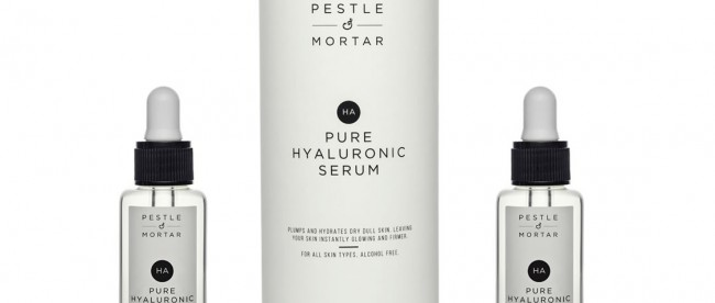 Hyaluronic-Serum-30ml-Pestle-&-Mortar-1387x925-v2