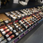 Jumbo foodmarket