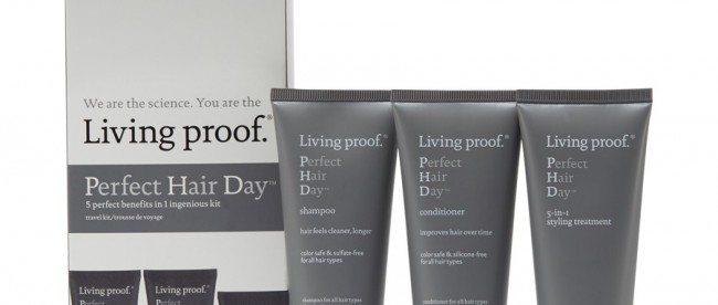 livingproof_perfecthairdaytravelkit_withbox_900x900